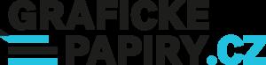 Partner pro tisk a papír: Graficke-papiry.cz Olomouc